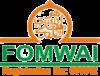 fomwai-logo