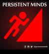 persistentmindsLogo